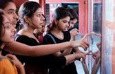 SRM University results 2012: Check here
