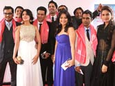 Gangs Of Wasseypur premiere gets full house at Cannes