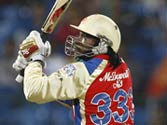 IPL 2012 Live: RCB vs KXIP cricket scores and commentary