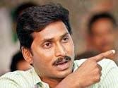 Action sought against Jaganmohan over Tirupati visit, YSR party hits back