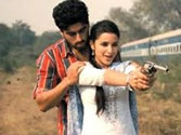 Movie review: <em>Ishaqzaade</em>