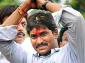 Jagan's bail plea rejected in disproportionate assets case, may face arrest tomorrow