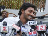 CBI to question Jaganmohan Reddy in disproportionate assets case again today