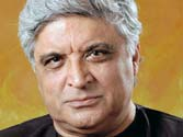 Javed Akhtar hails young filmmakers, keen to watch Vicky Donor