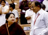 NCTC row: Home Ministry trying to belittle state governments, says Jayalalithaa