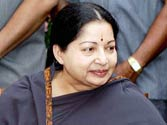 Nobody has approached us so far: Jayalalithaa on presidential polls