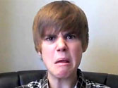 Justin Bieber video goes viral on YouTube with 100mn hits!