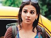 Yash Raj Films plans to remake Kahaani in English