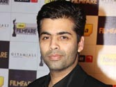 KJo to judge a dance reality show