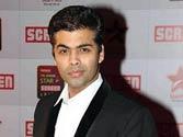 Bollywood wishes KJo a happy 40th birthday