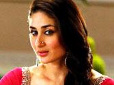 Kareena to play Begum Samru?