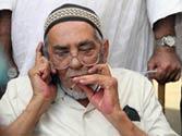 Supreme Court permits Khalil Chishti to visit Pakistan