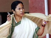 Political reactions: Mamata blasts government for hike