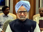UPA govt completes 3 years in office in 2nd term Monday
