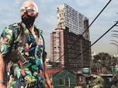 You just can't get enough of Max Payne 3 video game