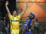 IPL 2012 Live: MI vs CSK cricket scores and commentary