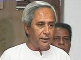 How the coup against Naveen Patnaik was hatched and foiled
