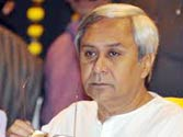 Presidential polls: Difficult to support Congress candidate, says Naveen Patnaik