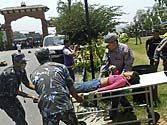 List of Indians killed in Nepal air crash