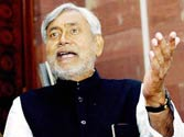 NCTC violates principle of federalism, says Bihar Chief Minister Nitish Kumar