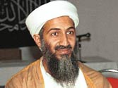 Osama death anniv: Pak party protests against US