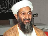 Pak convicts doctor who helped find bin Laden
