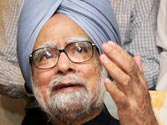 Will give up my public life if corruption charges are proved against me: PM