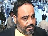 Ponty Chadha pays Rs 54 cr tax on