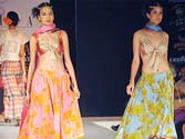 Rajasthan hosts yet another fashion week