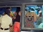 Rave party invite keeps Mumbai police guessing