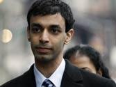 Dharun Ravi gets 30-day jail term in webcam spying case
