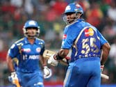 IPL 2012 Live: RCB vs MI cricket scores and commentary