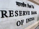 Reserve Bank of India rescues rupee from sinking more