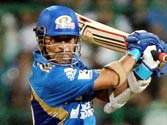 IPL 2012 Live: RR vs MI cricket scores and commentary