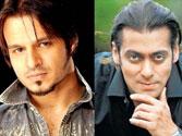 Vivek Oberoi, Salman Khan to lock horns again