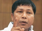 Students from N-E need a law shield: Mukul Sangma