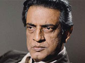Satyajit Ray's 91st birth anniversary today