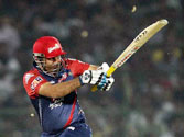IPL 2012 Live: RR vs DD cricket scores and commentary