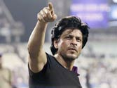 Shah Rukh Khan: King Khan of controversy