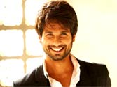 Shahid to host IIFA awards