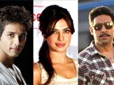 Tuning in to tune out stress- the Bollywood way