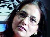 Shehla Masood murder case: Love & Murder in Bhopal