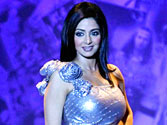 Sridevi makes special appearance in second episode of Satyamev Jayate