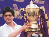 Shah Rukh Khan apologises again for Wankhede misdemeanour