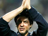 Shah Rukh Khan apologises for his misbehaviour at MCA