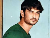 Sushant Rajput makes Bollywood debut with Kai Po Che