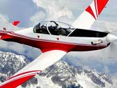 CCS clears purchase of Swiss Pilatus jets for IAF