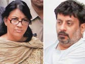 Aarushi-Hemraj murder case hearing in 3 courts today