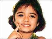 Taruni Sachdev died on her 14th birthday