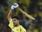 IPL 2012 Live: CSK vs DD cricket scores and commentary